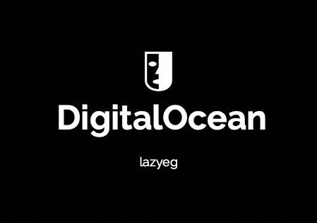 試用 DigitalOcean VPS